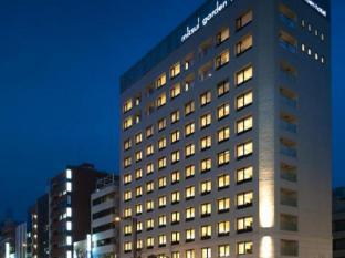 Mitsui Garden Hotel Yotsuya