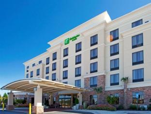 /bg-bg/holiday-inn-hotel-suites-stockbridge-atlanta-i-75/hotel/stockbridge-ga-us.html?asq=jGXBHFvRg5Z51Emf%2fbXG4w%3d%3d