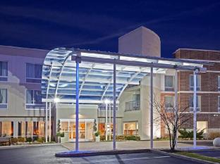 /de-de/holiday-inn-express-fishers/hotel/indianapolis-in-us.html?asq=jGXBHFvRg5Z51Emf%2fbXG4w%3d%3d