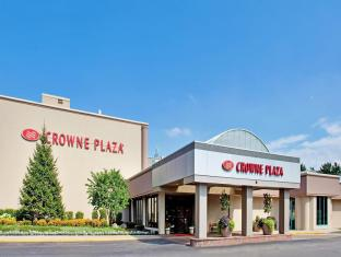 /crowne-plaza-hotel-chicago-northbrook/hotel/northbrook-il-us.html?asq=jGXBHFvRg5Z51Emf%2fbXG4w%3d%3d