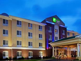 /holiday-inn-express-hotel-suites-chicago-south-lansing/hotel/lansing-il-us.html?asq=jGXBHFvRg5Z51Emf%2fbXG4w%3d%3d