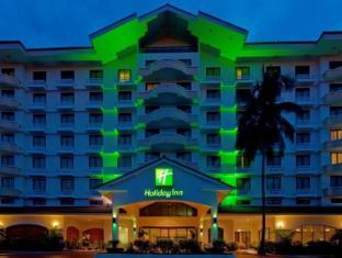 /ko-kr/holiday-inn-city-of-knowledge-hotel/hotel/panama-city-pa.html?asq=vrkGgIUsL%2bbahMd1T3QaFc8vtOD6pz9C2Mlrix6aGww%3d