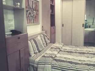 Baywatch 1904 Manila - Guest Room