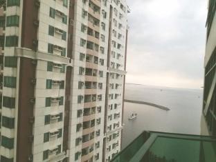Baywatch 1904 Manila - View