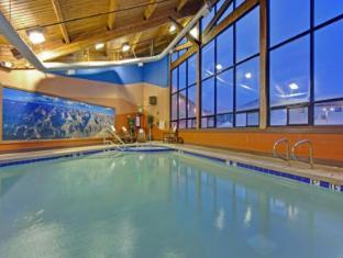 Holiday Inn Express Hotel & Suites Grand Canyon Grand Canyon (AZ)