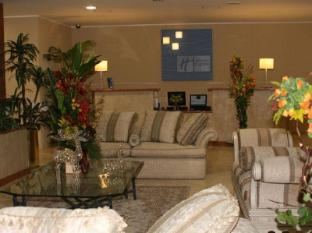 /holiday-inn-express-mexico-santa-fe/hotel/mexico-city-mx.html?asq=m%2fbyhfkMbKpCH%2fFCE136qYIvYeXVJR3CFA8c00SBocUc1Bo7O5j2Ug%2bIkLXb63pr