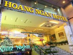 Hoang Ngan Hotel | Cheap Hotels in Vietnam
