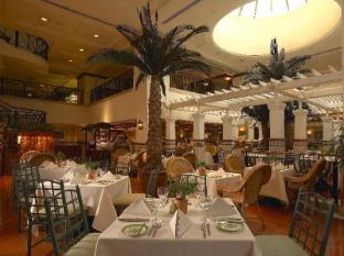 Dorsett Grand Subang Hotel Kuala Lumpur - Terazza Brasserie Restaurant