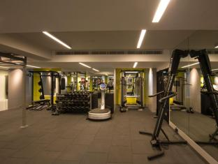The May Fair Hotel London - Fitness Center