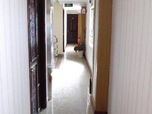 Hoang Lien Hotel Ho Chi Minh City - Interior
