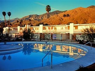 /ace-hotel-and-swim-club-palm-springs/hotel/palm-springs-ca-us.html?asq=81ZfIzbrWawfFYJ4PfKz7w%3d%3d