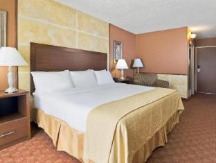 Baymont Inn and Suites Austin South