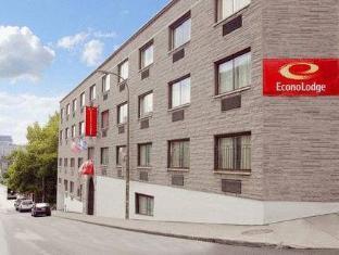 /da-dk/hotel-des-arts/hotel/montreal-qc-ca.html?asq=jGXBHFvRg5Z51Emf%2fbXG4w%3d%3d