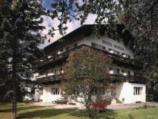 /hostel-2962-garmisch/hotel/garmisch-partenkirchen-de.html?asq=jGXBHFvRg5Z51Emf%2fbXG4w%3d%3d