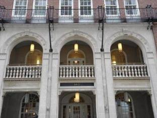 /hotel-140/hotel/boston-ma-us.html?asq=vrkGgIUsL%2bbahMd1T3QaFc8vtOD6pz9C2Mlrix6aGww%3d