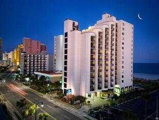 /zh-tw/meridian-plaza/hotel/myrtle-beach-sc-us.html?asq=3BpOcdvyTv0jkolwbcEFdoBkCWSsJOKLrM%2bIrWJQr5CMZcEcW9GDlnnUSZ%2f9tcbj