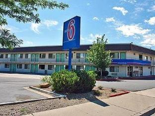/motel-6-reno-livestock-events-center/hotel/reno-nv-us.html?asq=jGXBHFvRg5Z51Emf%2fbXG4w%3d%3d