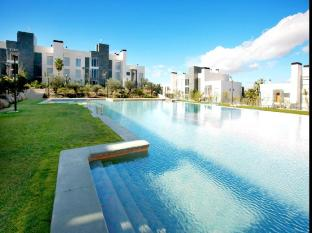 /el-plantio-golf-resort/hotel/alicante-costa-blanca-es.html?asq=jGXBHFvRg5Z51Emf%2fbXG4w%3d%3d