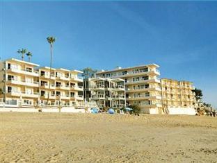 /pacific-edge-hotel-on-laguna-beach-a-joie-de-vivre-hotel/hotel/laguna-beach-ca-us.html?asq=jGXBHFvRg5Z51Emf%2fbXG4w%3d%3d