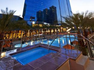Elara - A Hilton Grand Vacations Hotel Center Strip