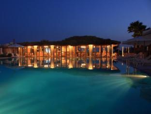 /swiss-inn-resort-dahab/hotel/dahab-eg.html?asq=jGXBHFvRg5Z51Emf%2fbXG4w%3d%3d