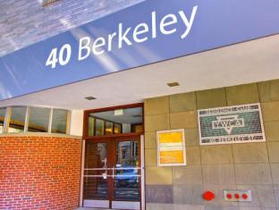 /40berkeley/hotel/boston-ma-us.html?asq=jGXBHFvRg5Z51Emf%2fbXG4w%3d%3d
