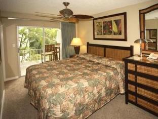 The Cabana At Waikiki Hotel Oahu Hawaii - Guest Room