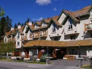 /nl-nl/the-rundlestone-lodge/hotel/banff-ab-ca.html?asq=vrkGgIUsL%2bbahMd1T3QaFc8vtOD6pz9C2Mlrix6aGww%3d