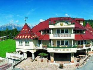 /wellnesshotel-schonruh-adults-only/hotel/seefeld-at.html?asq=jGXBHFvRg5Z51Emf%2fbXG4w%3d%3d