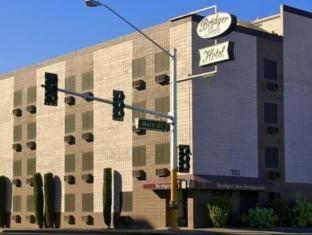 Bridger Inn Hotel Downtown