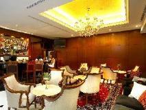 Singapore Hotel   pub/lounge
