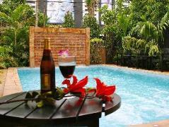 Shining Angkor Boutique Hotel   Cambodia Hotels