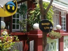 Mango Tree Place - Townhouse 1934 Malaysia
