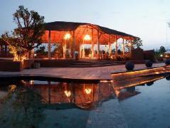 Montis Resort | Thailand Cheap Hotels
