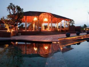 /montis-resort/hotel/pai-th.html?asq=jGXBHFvRg5Z51Emf%2fbXG4w%3d%3d