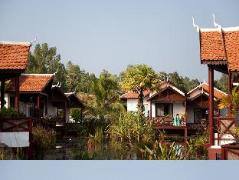 Best Western Suites And Sweet Resort Angkor | Cambodia Hotels