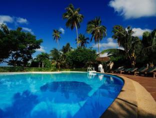 /zh-cn/sarikantang-resort-spa/hotel/koh-phangan-th.html?asq=jGXBHFvRg5Z51Emf%2fbXG4w%3d%3d
