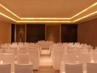 โรงแรมไทรเด้นท์ บันดรา คูร์ลา มุมไบ - ห้องประชุม