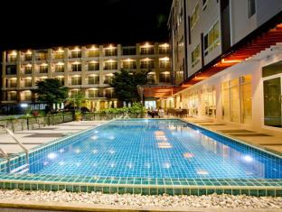 /da-dk/sinsuvarn-airport-suite/hotel/bangkok-th.html?asq=RB2yhAmutiJF9YKJvWeVbb8%2bneaaCC1tD6yy5womIZQI%2fe45lQX8LdL479kSOmGMvEwpTFbTM5YXE39bVuANmA%3d%3d