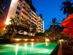 Saigon Domaine Luxury Residences Vietnam