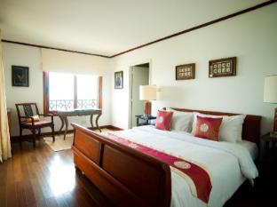 Saigon Domaine Luxury Residences Ho Chi Minh City - 1 Bedroom Apartment