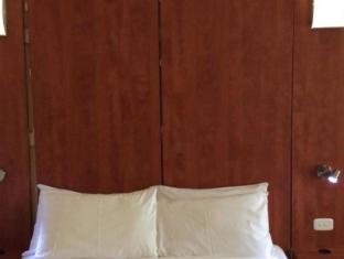 Ramada Encore Hotel Melbourne - Guest Room