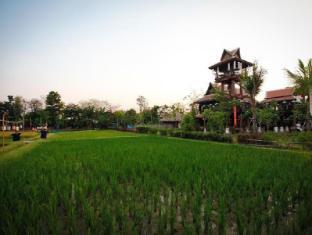 Siripanna Villa Resort & Spa Chiangmai Chiang Mai - Surroundings