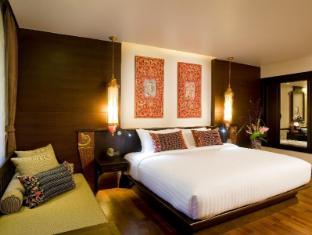 Siripanna Villa Resort & Spa Chiangmai Chiang Mai - Deluxe lanna