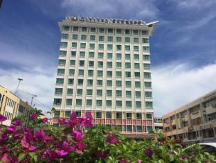 /cititel-express-kota-kinabalu-hotel/hotel/kota-kinabalu-my.html?asq=NznxgacRWwG3dYzYg2LM1sKJQ38fcGfCGq8dlVHM674%3d