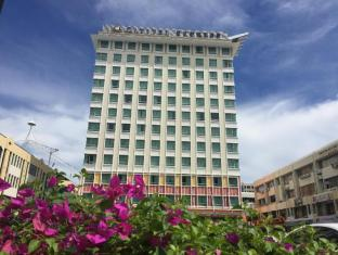/cititel-express-kota-kinabalu-hotel/hotel/kota-kinabalu-my.html?asq=MASe2j8Y7WCHPo4fECoqQMKJQ38fcGfCGq8dlVHM674%3d