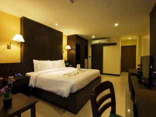 Baywalk Residence Pattaya - Studio Nouveau Double Bed