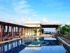 Baywalk Residence | Thailand Budget Hotels