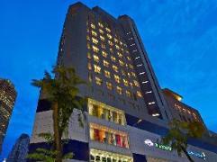 Malaysia Hotels   StarPoints Hotel Kuala Lumpur