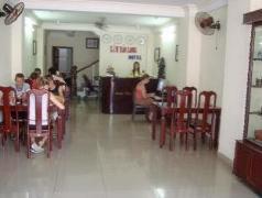 Lam Bao Long Hotel | Cheap Hotels in Vietnam